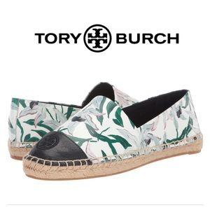 Tory Burch Espadrille